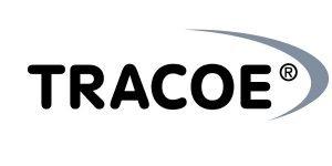 tracoe-logo