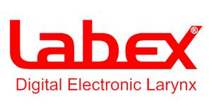 labex-logo1