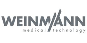 weinmann-logo
